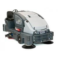 Nilfisk CS 7000 Battery