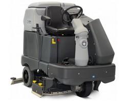 Nilfisk SC6500 1100 D