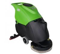 Green GT50 C