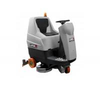Lavor Pro Comfort XS-R 75 UP