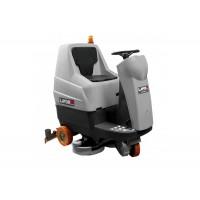 Поломоечная машина с сиденьем Lavor Pro Comfort XS-R 75 UP