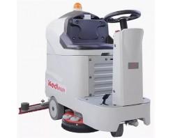 KEDI GBZ-660B