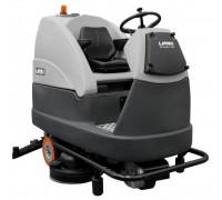 Lavor Pro Comfort M 102