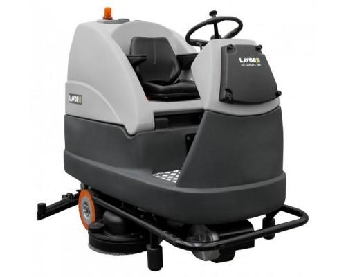 Lavor Pro Comfort L 122