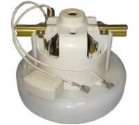 Мотор для авиапылесоса Numatic AVQ/RSAV