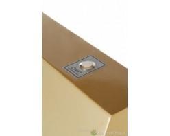 Eco Line Кнопка под таймер