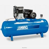 ABAC B 6000/500 FT7,5 (15 бар)