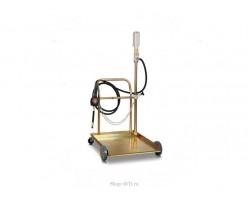Puli 71051940 Набор для раздачи масла (для бочек 180-220 л)