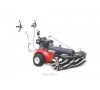 Tielburger TK36 SNOW Honda