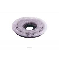 Numatic Щетка для ковров 500 мм