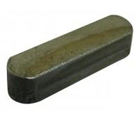 Шпонка шатуна (NMT 1520R)