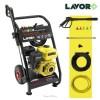 Аппараты высокого давления LAVOR PRO