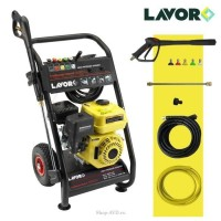 Lavor INDEPENDENT 2800