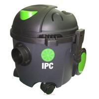 IPC Soteco Пылесос для сухой уборки YP1400/6 (YP 1/6 ECO B)