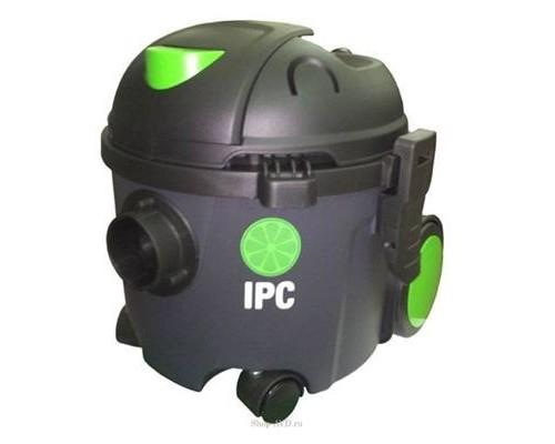 IPC Soteco для сухой уборки YP1400/6 (YP 1/6 ECO B)