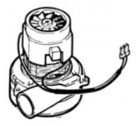 Cleanfix Турбина для пылесоса TW Compact