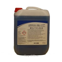 Pudol Multiclean Kraftreiniger Мултиклин очиститель
