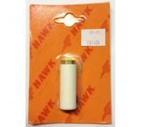 Поршень керамический (NMT 1520R)