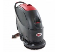 Поломоечная машина Viper AS510C-EU 20INCH