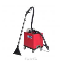 Cleanfix TW 350S