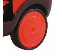 Колесо для аппаратов высокого давления TX, TSX