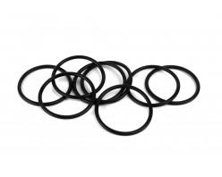 Уплотнительное кольцо Annovi Reverberi 1200690