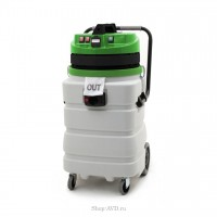 IPC Soteco GREEN SUB 429