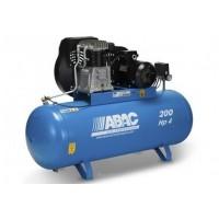ABAC B 5900B/200 CT 5,5