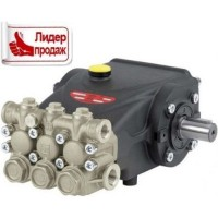 Interpump Group EVOLUTION E3B2121VH