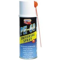 PINGO PE- 60 Универсальная смазка