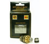 Ремонтный комплект регулятора давления Elite (KIT 137)