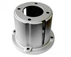 Мойка Фланец для гибкой муфты для насосов высокого давления (E3B2515, E3B2121)