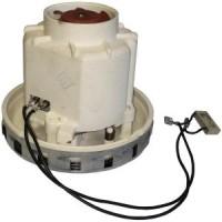 Турбина Domel для пылесоса Lavor PRO WINDY