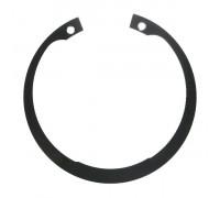Кольцо стопорное D.62