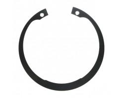 Мойка Кольцо стопорное D.62