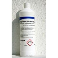Pudol Express-Werkstattreiniger Экспресс-очиститель для мастерских