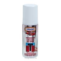 PINGO Алюминиевая смазка