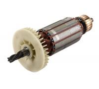 Ротор для двигателя аппарата высокого давления TX 13.180
