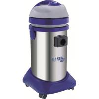 Elsea ARES PLUS WI125 (пылеводосос)
