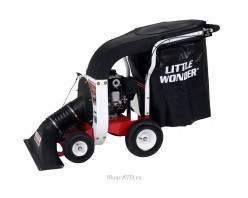 Little Wonder Pro Vac SP