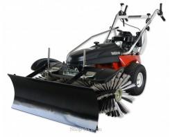 Tielburger TK48 PRO SNOW Honda