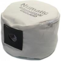 Numatic Многоразовый мешок NVM-33B (9-15 л)