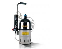 Puli GS-452 Устройство для замены тормозной жидкости (10 л)