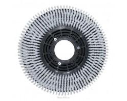 Cleanfix Щетка дисковая для RA 605 IBCT
