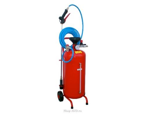 Пеногенератор idrosystem Lt 25 foamer