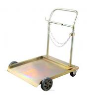 Puli 80001200 Тележка для бочек 180-220 кг