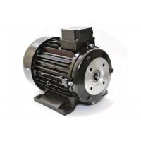 Nicolini RVJ 5,5 кВт 1450 об/мин