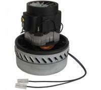 Турбина Delvir для пылесосов WD, WDC, BLASTER, ECOBLAST