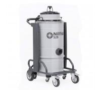 Nilfisk-CFM S2B L50