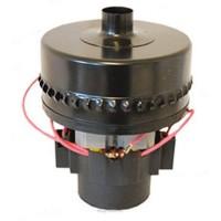Турбина для Comac Vispa 35B